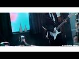 Наталья Гордиенко - Любовь Не Текила (Roman Pushkin Remix) EZ Video Edit 2013