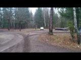 OFF ROAD-Безбашенные Гонки регион 32