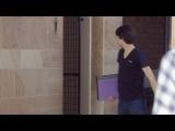 20 серия озвучивание Alternative Production Секрет острова Мако Русалки Мако Mako Mermaids Cпин-офф Русалки Мако Cпин-офф сериала H2O Просто добавь воды (По русскому)