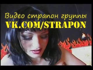seks-video-v-adu-kruglie-popki-seks-video