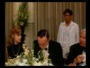 Вечная тайна семьи 18 ( mr. HAPPY GAY)