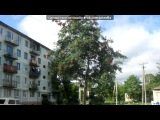 «.Ям-тёсово!!!!» под музыку [mp3ex.net]DJ Diesel & Каламбур - деревня дураков ( electro mix 2k11). Picrolla