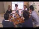 Next Door Loves Sex ( Tsubasa Amami)