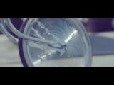Neon Jungle - Trouble (HD) 2013