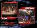 NWA-TNA Weekly PPV 85 (10.03.2004)