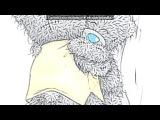 «Картинки мишек» под музыку Вирус - У меня есть счастье, я тебе отдам, половинку его. Picrolla