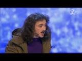 КВН Камызяки - 2013 Финал Приветствие (вырезка номера Случай в аптеке 1 января)