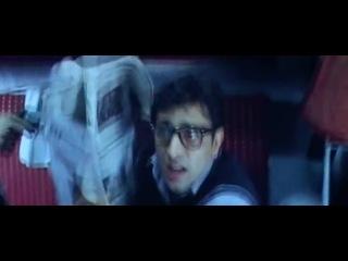 Раджани Экспресс Rajdhani Express (2013)* Южноиндийское кино