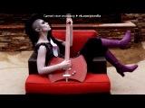 «ВРЕМЯ ПРИКЛЮЧЕНИЙ Косплей» под музыку Zebrahead - Hello Tomorrow. Picrolla