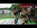 FUN WAY  ФАН ВЕЙ part#1  27.07.2013 Junky Funky