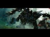 Transformers 2 (Music Video)