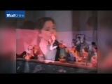 Eliza Doolittle -