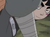 Naruto | Наруто 1 сезон 157 серия