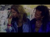 7 Days Of Funk (Snoopzilla &amp Dam-Funk) Hit Da Pavement