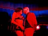 Timbaland___Timati_feat._Grooya_-_La_La_Land_-_Not_All_About_The_Money