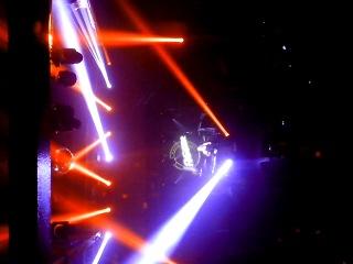 Концерт посвящен Роберту Планту...