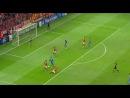 Cristiano Ronaldo Solo Golazo - Galatasaray vs Real Madrid 1-6 HD