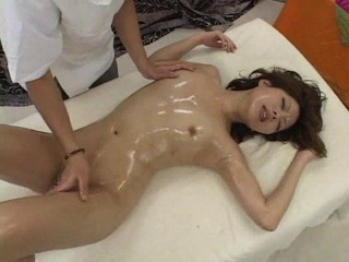 Herbal oil massage -orgasm-vk.com/eroticdating vk.com/dateoferotic  by: best porno лучше всего порно (< 17.100 video/ видео)
