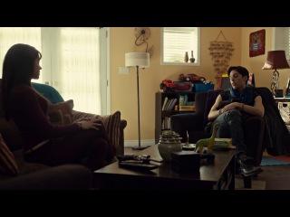 Темное Дитя | Orphan Black | 1 сезон 4 серия | Baibako HD RUS