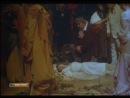☼ Господня рыба 1991 реж. Вячеслав Колегаев (комедия) файл 00011