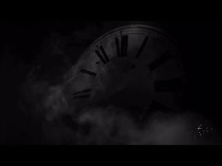 Yasmin Levy ft. Concha Buika - Olvídate de Mi