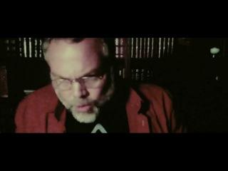 Синистер / Sinister / 2012