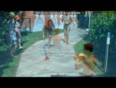 «Турция. Инсула 2013» под музыку Athena - For Real (Eurovision 2004 Turkey). Picrolla