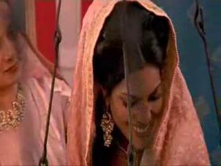 Очень красивый клип на тему индийского кино Камасутра история одной любви