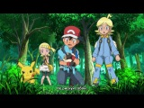[FRT Sora] Pocket Monsters XY - 03 [Sub] [720p]