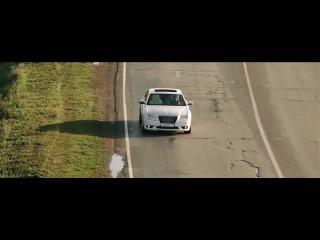 Chrysler 300C ( Авто на свадьбу г. Нижнекамск, Наб Челны, Елабуга )