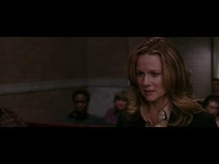 Шесть демонов Эмили Роуз (2005) Лицензия