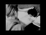 Блондинка Ксю - Эмо бой (hd 720, Клип, Видео, Рок, Метал, Рок н ролл, Dead metal, Hardcore, Heavi metal, Industrial, Modern dead