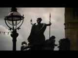 Средневековая монархия. Женщины у власти. Фильм 3. Джейн, Мария и Елизавета.