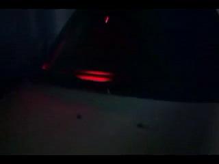 Priora 024 BAA 05 реп клубняк комедий ДТП авария жесть приколы 2013 2014 дапстеп dupstep гуф ак-47 порно угар ржач лучшее малолетки казахи россия драка девушки мисс прикол драм музыка на машину СГУ стробоскоп шторик форсаж 7 трейлер gta 5 v гта 1 2 3 4 5 6 7 8 9 0