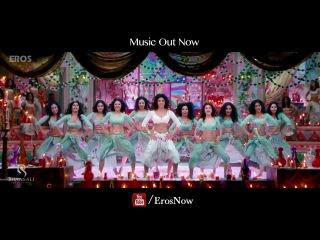 Ram Chahe Leela Song ft. Priyanka Chopra - Ram-leela_HD