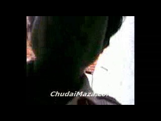 Desi-indian-girl-in-jeans-fucking-on-chair---Chudaimaza.com-Girl2Sex.com