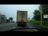 Депрессивный грузовик