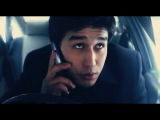 Rayhon - Sog'inchim Саундтрек к фильму Soxta tuyg'u