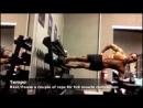 Боковая планка с доп нагрузкой мышцы кора, боковой пресс и косые ! Фитоняшки* бикини, фитнес, fitnes, бодифитнес, фитнесс, silatela, и, бодибилдинг, пауэрлифтинг, качалка, тренировки, трени, тренинг, упражнения, по, фитнесу, бодибилдингу, накачать, качать, прокачать, сушка, массу, набрать, на, скинуть, как, подсушить, тело, сила, тела, силатела, sila, tela, упражнение, для, ягодиц, рук, ног, пресса, трицепса, бицепса, крыльев, трапеций, предплечий, жим тяга присед удар ЗОЖ СПОРТ МОТИВАЦИЯ vk.co