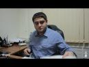Hapкоман Пaвлик [02x06] (2012) WEBRip 720p [OverViews]