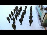 Вот, какая охеренная армия в Норвегии... Хочу там служить хД