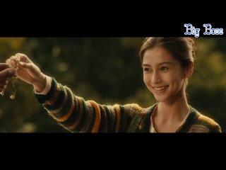 Впервые / В первый раз / First Time / Di Yi Ci (2012) (русские субтитры)