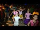 Danse Batle Чкаловец осень 2012