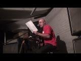 Не слушайте эти песни (В Малой Опере, 10.03.2013)
