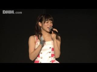 Выступление SKE Team KII ( Takayanagi Akane BD ) от 28 ноября 2013 ( Часть 1 )