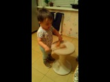ml.Komashnya drummer