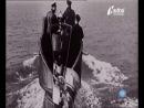 Тайны затонувших кораблей В поисках подводного кладбища