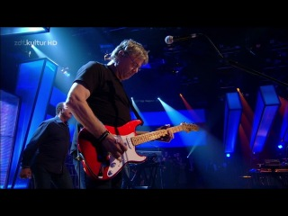 Steve Miller Band - Abracadabra(Later With Jools 2010)