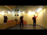 J-try - Step Up 4 Revolution Travis Porter-Bring it Back