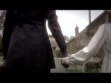 Пуаро Агаты Кристи.Третья девушка.2008.DVDRip